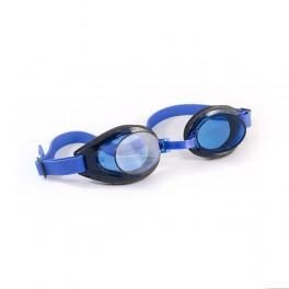 Gafas de natación Saturn adulto