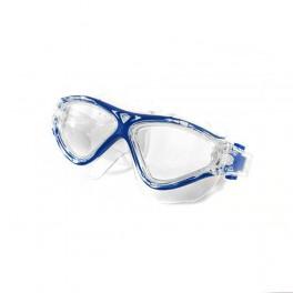Gafas de natación Arrow adulto