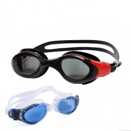Gafas de natación Vitrix