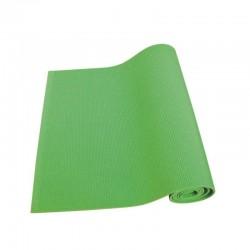 Cja. 10 ud. Colchoneta Yoga Eco-Friendly 180x60x0,6 cm.