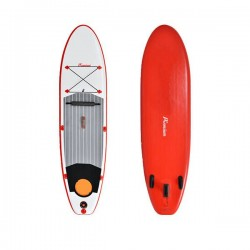 Ud. Stand Up Paddle A1 Adulto Premium don doble capa