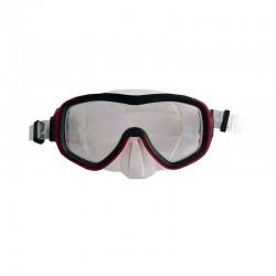 Ud. Máscara de natación Hércules Squba