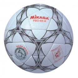Ud. Balón de Fúbol Sala Mikasa 'FSC-62 S'