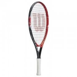 Ud. Raqueta de Tenis Wilson Tour 23