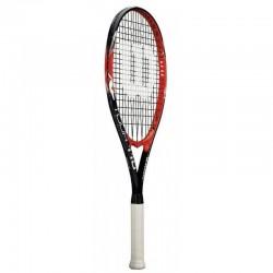 Raqueta de Tenis Wilson Tour 110