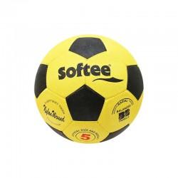 Balón Fútbol 11 Softee Microcelular