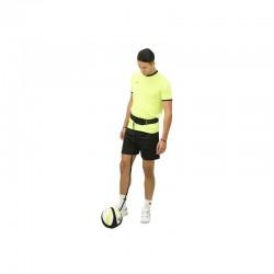 Elástico Para Control De Balón Softee