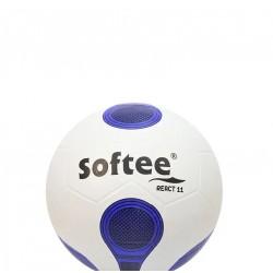 Balón Fúbol Softee React