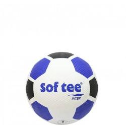 "Balón Fútbol Softee ""Inter"""