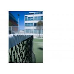 Red Tenis Colegial