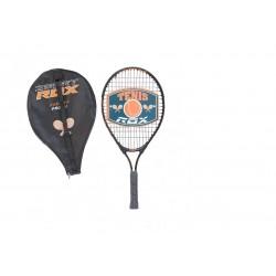 Raqueta Tenis Rox Hammer Pro 21