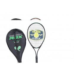 Raqeuta Tenis Rox Hammer Pro 25