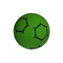 Balón Balonmano Microcelular Tire
