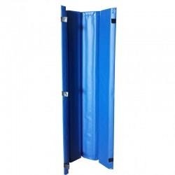 Protección Juego 2 Canastas 100 x100 mm Estanco