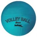 Ud. Balón Voleibol Softee SOFT