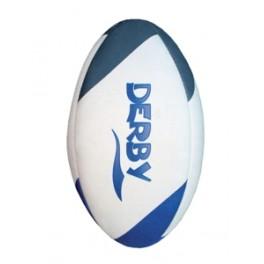 Ud. Balón rugby Softee DERBY