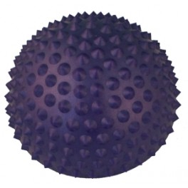 Ud. Semiesfera balance 18 cm.